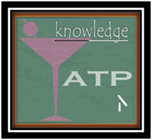 ATP Knowledge