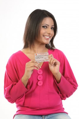 Permit Holder woman2